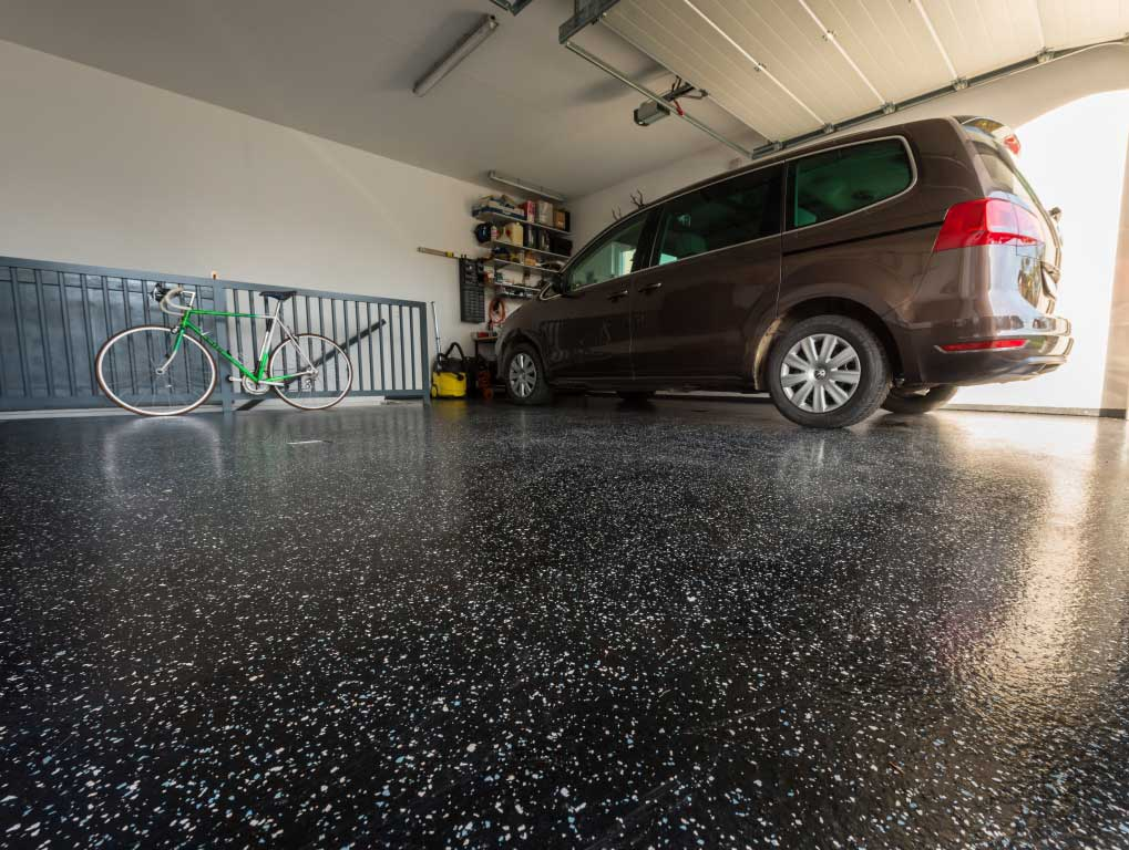 Garage-5-jpg---Kopie